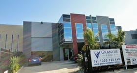 Serviced Offices commercial property for lease at 75 Logistics Drive Tullamarine VIC 3043