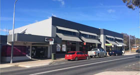 Retail commercial property for lease at Unit  1/14 Brierly Street Weston ACT 2611