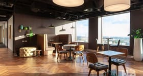 Serviced Offices commercial property for lease at 02/91 King William Street Adelaide SA 5000