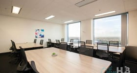 Serviced Offices commercial property for lease at 05/91 King William Street Adelaide SA 5000