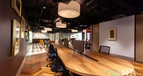 Serviced Offices commercial property for lease at 2439/91 King William Street Adelaide SA 5000