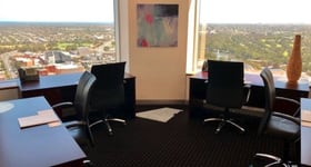 Serviced Offices commercial property for lease at 3007/91 King William Street Adelaide SA 5000
