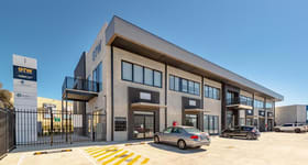 Showrooms / Bulky Goods commercial property for lease at Unit  3/1 Beaconsfield Street Fyshwick ACT 2609