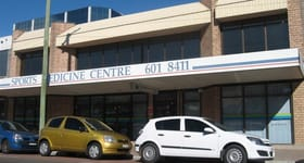 Medical / Consulting commercial property for lease at 110 Moore Street Liverpool NSW 2170