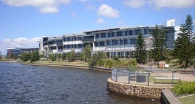 Offices commercial property for lease at 1 Innovation Parkway Birtinya QLD 4575