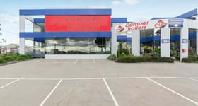 Shop & Retail commercial property for lease at 1494 Sydney Road Campbellfield VIC 3061