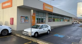 Shop & Retail commercial property for lease at 80 Evans Street Sunbury VIC 3429
