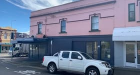 Offices commercial property for lease at Level 1 Suite 2/205-205B Charles Street Launceston TAS 7250