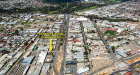 Development / Land commercial property for lease at Port  Road Hindmarsh SA 5007