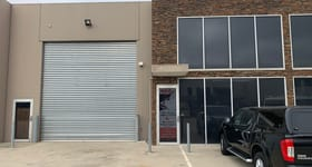Offices commercial property for lease at 39A Industrial Drive Sunshine West VIC 3020