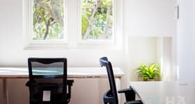 Serviced Offices commercial property for lease at 08/2 Bungan Street Mona Vale NSW 2103