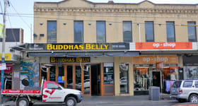 Showrooms / Bulky Goods commercial property for lease at Whole/75 Chapel Street Windsor VIC 3181