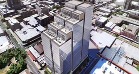 Development / Land commercial property for lease at 50 Macquarie Street Parramatta NSW 2150