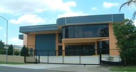 Offices commercial property for lease at 80 Achievement Crescent Acacia Ridge QLD 4110