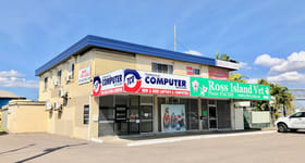 Medical / Consulting commercial property for lease at 5/92 Boundary Street (2 Railway Avenue) Railway Estate QLD 4810