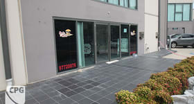 Retail commercial property for lease at 1/9 Mavis Street Revesby NSW 2212