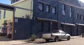 Offices commercial property for lease at Unit 1, 10 George Street Leichhardt NSW 2040