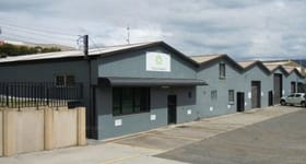 Showrooms / Bulky Goods commercial property for lease at 56 Doyle Avenue Unanderra NSW 2526