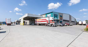 Offices commercial property for lease at 1/117 Grindle Road Rocklea QLD 4106