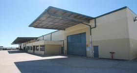 Industrial / Warehouse commercial property leased at B/1652 Ipswich Road Rocklea QLD 4106
