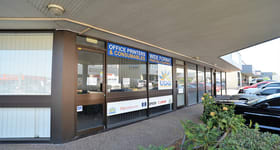 Offices commercial property for lease at A4/130 Kingston Road Underwood QLD 4119