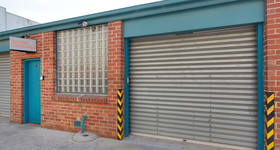 Factory, Warehouse & Industrial commercial property for lease at 4/2-4 Peace Street Springvale VIC 3171