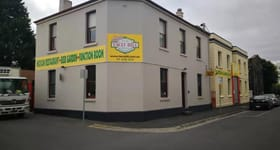 Shop & Retail commercial property for lease at 99-101 Corio St Geelong VIC 3220