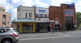 Offices commercial property for lease at 1/189 Peats Ferry Road Hornsby NSW 2077