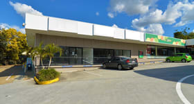 Offices commercial property for lease at 3765 Pacific Highway Slacks Creek QLD 4127