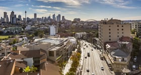 Offices commercial property for lease at The Edgecliff Centre/203-233 New South Head Road Edgecliff NSW 2027