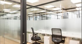 Offices commercial property for lease at 691 Collins Street Docklands VIC 3008