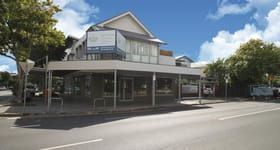 Shop & Retail commercial property for lease at 170 Merthyr Road New Farm QLD 4005