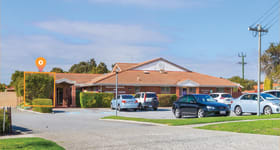 Medical / Consulting commercial property for lease at 4/86 Vellgrove Avenue Parkwood WA 6147
