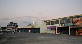 Showrooms / Bulky Goods commercial property for lease at 5/54 Kingston Road Underwood QLD 4119