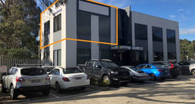 Offices commercial property for lease at 8B 475 Blackburn Road Mount Waverley VIC 3149