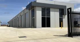 Factory, Warehouse & Industrial commercial property for lease at 36-38 Hede Street South Geelong VIC 3220
