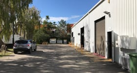 Industrial / Warehouse commercial property for lease at 6 Kelly Court Buderim QLD 4556