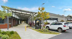 Offices commercial property for lease at 58 Highland Way Upper Coomera QLD 4209