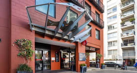 Shop & Retail commercial property for lease at Shop 9/50 Macleay Street Elizabeth Bay NSW 2011