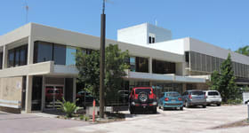 Offices commercial property for lease at First Floor/7 Denham Street Rockhampton City QLD 4700