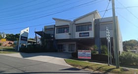 Retail commercial property for lease at 9 William Street Goodna QLD 4300