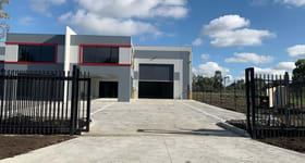 Offices commercial property for sale at 65B Yellowbox Drive Craigieburn VIC 3064