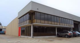 Offices commercial property for lease at 350 Edgar Street Condell Park NSW 2200
