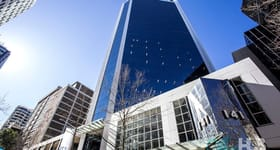 Serviced Offices commercial property for lease at 1251+1218+1209+1275/141 Walker Street North Sydney NSW 2060