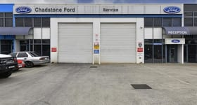 Factory, Warehouse & Industrial commercial property for lease at 3-4/1 Garden Road Clayton VIC 3168