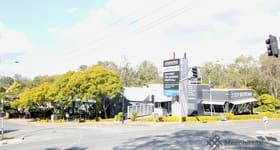 Offices commercial property for lease at 1/636 Moggill Road Chapel Hill QLD 4069