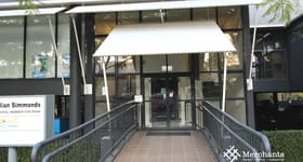 Offices commercial property for lease at 2/636 Moggill Road Chapel Hill QLD 4069