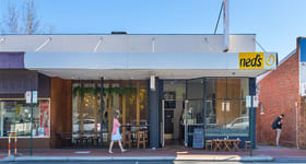 Retail commercial property for lease at 27 Broadway Nedlands WA 6009
