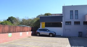 Medical / Consulting commercial property for sale at 5/1953 Logan Road Upper Mount Gravatt QLD 4122