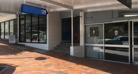 Retail commercial property for lease at Shop 4/120 Goondoon Street Gladstone Central QLD 4680